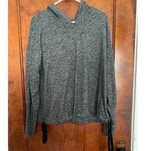 ✨‼️Lou & Grey Sweater‼️✨